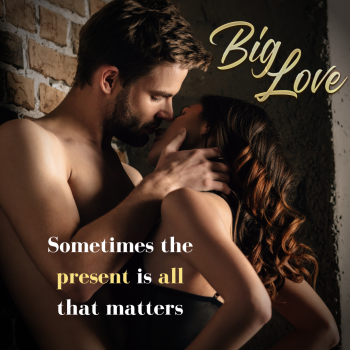 2 Big Love Teaser 3