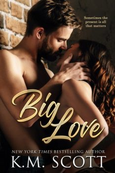 2 Big Love_400x600