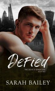 2 Defied_362x600