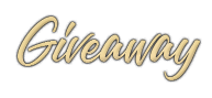biglove - giveaway