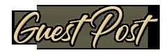 biglove - guest post