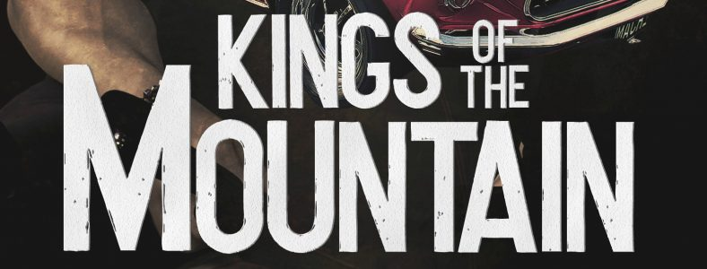 Kings-of-the-Mountain copy