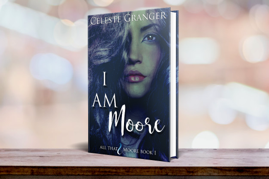 1 i am moore teaser 1