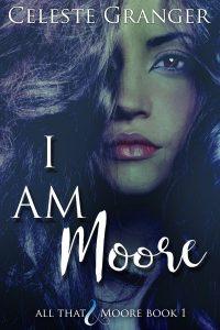 1 I Am Moore_400x600