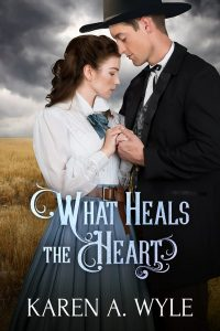 1 What Heals the Heart_400x600
