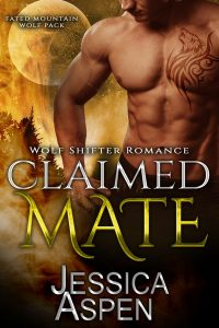 2 Claimed Mate_400x600