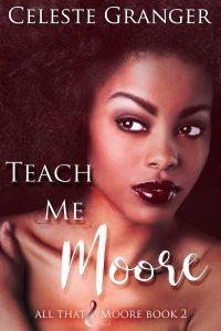 2 Teach Me Moore_400x600