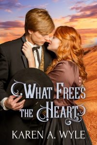 2 What Frees the Heart_400x600