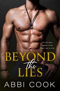 3 Beyond the Lies_400x600