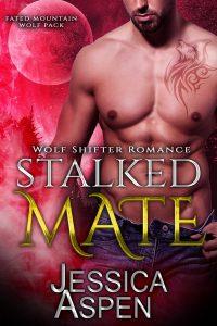3 Stalked Mate_400x600