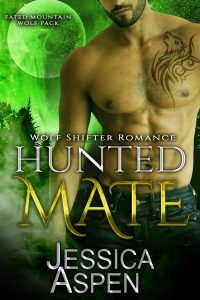 4 Hunted Mate_400x600