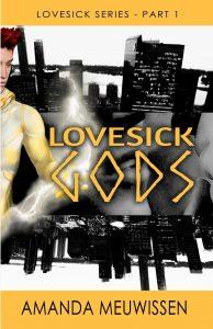 5 Lovesick_Gods_Cover_for_Kindle