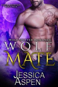5 Wolf Mate_400x600
