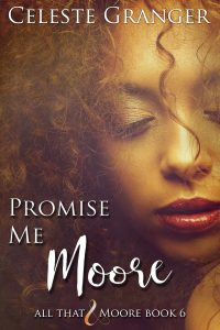 6 Promise Me Moore_400x600