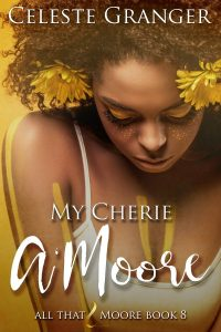 8 My Cherie a'Moore_400x600