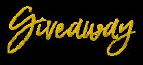 captivehearts - giveaway