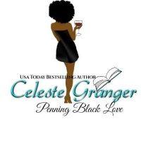 Celeste Granger avatar