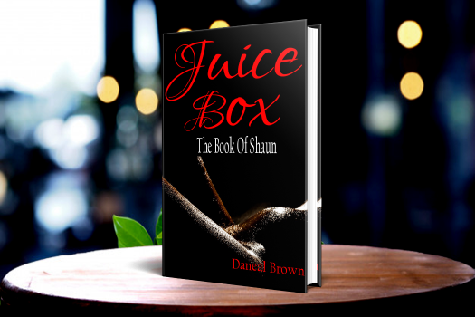 juice box teaser 1