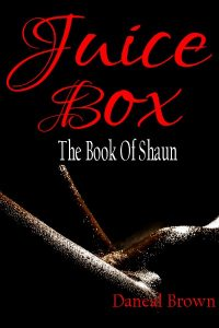 Juice Box The Book Of Shaun 1_400x600