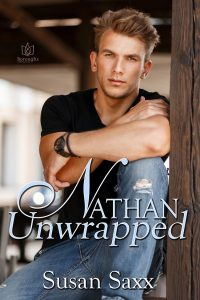 Nathan Unwrapped_400x600