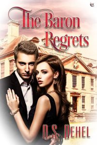 The Baron Regerts