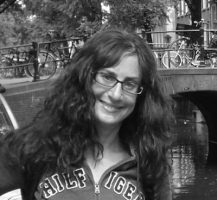 Jacqueline Simon Gunn_400x368
