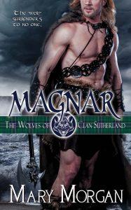 Magnar_374x600