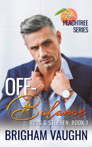 Off-Balance eBook Cover Final