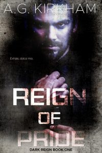 Reign of Pride_400x600