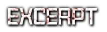 reignofpride - excerpt