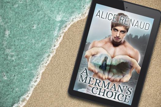1 a mermans choice teaser 2