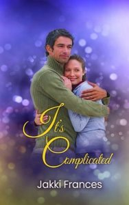 2 It's Complicated_375x600