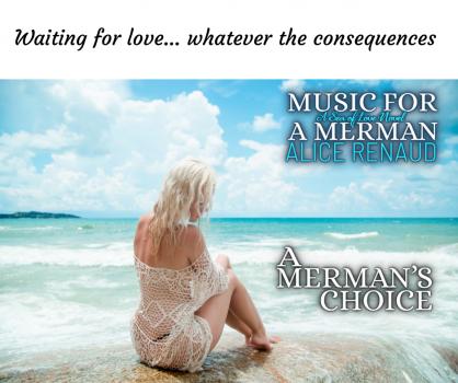 2 music for a merman teaser 8