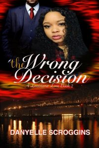 2 The Wrong Decision_400x600