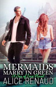 3- Mermaids Marry in Green_387x600