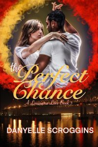 3 The Perfect Chance_400x600