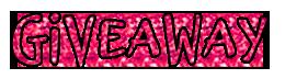 bennettsgotbeats - giveaway
