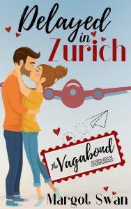 Delayed in Zurich_376x600