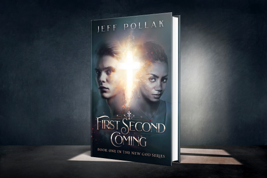 first second coming teaser 1