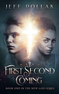 first second coming_376x600