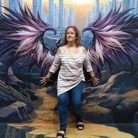 Jakki Frances Author_400x400