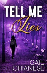 Tell Me Lies_388x600
