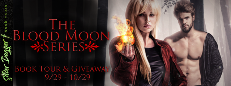 the blood moon series banner