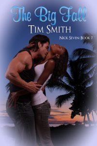 thumbnail_THEBIGFALL1600 - Tim Smith