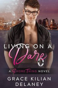 1 Living on a Dare_397x600