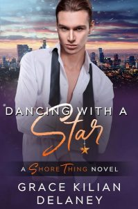 2 Dancing With a Star_397x600