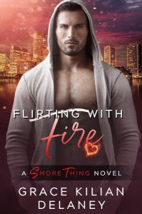 3 Flirting With Fire_397x600