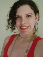 Amber Daulton_301x400