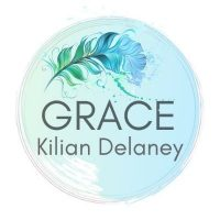 Grace Kilian Delaney