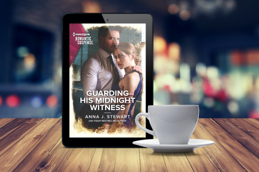 guarding his midnight witness teaser 3